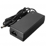 Lenovo 20V-4.5A 5.5M-2.5M Notebook Adapter / Laptop Charger OEM