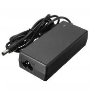 Lenovo 19V-6.32A Slim Tips (Rectangle) Notebook Adapter / Laptop Charger OEM
