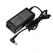 Acer 19V-2.1A 5.5M-1.7M Notebook Adapter / Laptop Charger OEM