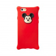 iPhone 6 / 6s Bone Collection Mickey Mouse PH14011-MIC Back Case  [CLEARANCE]