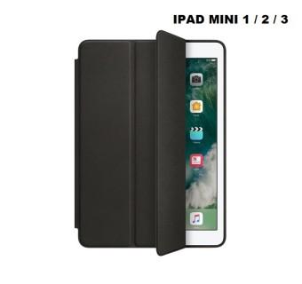 IPAD AIR 1 AIR 2 5th 2017 6th 2018 MINI 4 MINI 1 2 3 HIGH QUALITY SMART COVER SLIM FIT STAND CASE