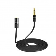 AVANTREE TR304 3.5MM AUX AUDIO EXTENSION CABLE
