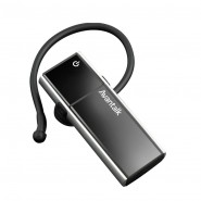 AVANTREE AVANTALK TREX6 TREXDUO STEREO BLUETOOTH HEADSET - BLACK