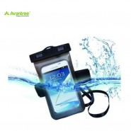 AVANTREE AM-003 UNIVERSAL 2 IN 1 WATERPROOF CASE