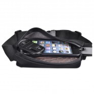 AVANTREE AM-004 KANGAROO MULTIFUNCTIONAL SPORTS WAIST PACK