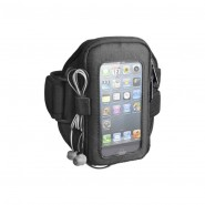 AVANTREE KSAM-TR802 MULTIFUNCTION SPORTS ARMBAND-NINJA