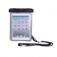 AVANTREE KSWP-005 UNIVERSAL 7-8 INCH TABLET WATERPROOF BAG
