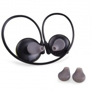 AVANTREE JOGGER / JOGGER PRO IN-EAR - EARBUDS ONLY