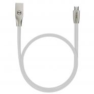 MCDODO CA-1460 ZN-LINK 2 METER MICRO USB - WHITE