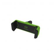 MCDODO MCM-0341 CAR MOUNT AIR VENT PHONE HOLDER - GREEN