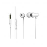 MCDODO MHP-0541 MX100 HEADPHONE EARPHONE VOLUME CONTROL & MICROPHONE