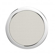 ROCK SPACE W1 QUICK WIRELESS CHARGE 10W (5V2A/9V1.67A) - WHITE