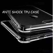 APPLE IPHONE 5 6 7 PLUS ANTI SHOCK TPU AIR BAG SHOCK PROOF CASE