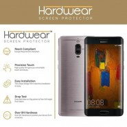 HUAWEI MATE 9 PRO HARDWEAR SHOCK ABSORPTION SCREEN PROTECTOR MILITARY GRADE
