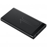 HUAWEI SUPER CHARGE 10000MAH TYPE-C POWER BANK - BLACK