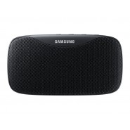 ORIGINAL SAMSUNG LEVEL BOX SLIM BLUETOOTH SPEAKER - BLACK - EO-SG930CBEGWW