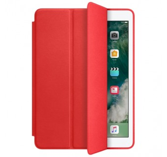 Apple New iPad 9.7 2017 5th / 2018 6th Gen High Quality Smart Cover Slim Fit Stand Case
