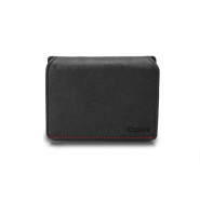 CANON RL CC-G05 POWERSHOT G9 X CAMERA CASE - BLACK [CLEARANCE]