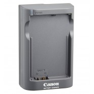 CANON COMPACT AC BATTERY CHARGE ADAPTER CG-300 / CG-300E [CLEARANCE]