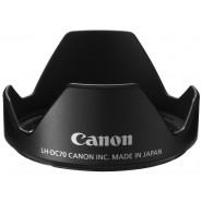 CANON LH-DC70 LENS HOOD FOR POWERSHOT G1X  [CLEARANCE]