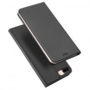 DUX DUCIS SKIN PRO BOOK LEATHER CASE FOR APPLE IPHONE 7 PLUS/8 PLUS