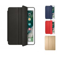 Apple iPad Mini 1 / 2 / 3 High Quality Smart Cover Slim Fit Stand Case