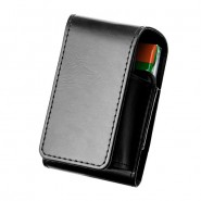 DUX DUCIS CASE FOR GLO CIGARETTE CASE