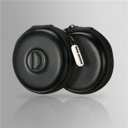 DUX DUCIS EARPOD CASE HEADPHONE CABLE LITTLE 3C ACCESSORIES POUCH