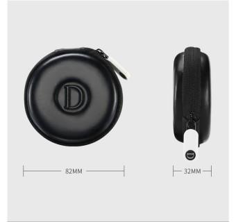 DUX DUCIS EARPOD CASE HEADPHONE CABLE LITTLE 3C ACCESSORIES POUCH
