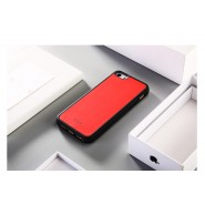 DUX DUCIS POCARD PU LEATHER TPU CARD BACK COVER FOR APPLE IPHONE 5 / 5S / 5SE