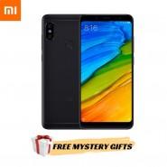 XIAOMI REDMI NOTE 5 5.99