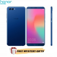 HONOR VIEW 10 5.99