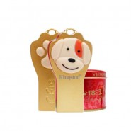 KINGSTON DTCNY18 AUSPICIOUS CHINESE YEAR OF THE DOG 2018 32GB FLASH DRIVE [CLEARANCE]