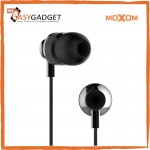MOXOM MH11 HIGH FIDEL IN-EAR EARPHONE WITH MIC