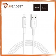 HOCO X25 LIGHTNING CABLE REGULAR CHARGING 2.0A 100CM