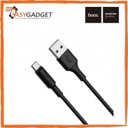 HOCO X25 MICRO USB CABLE REGULAR CHARGING 2.0A 100CM