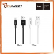 HOCO X23 MICRO USB CABLE FAST CHARGING 2.4A100CM