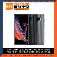 Original Samsung Note 9 Protective Standing Cover Case N960 Note9 Case