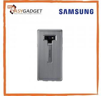 ORIGINAL SAMSUNG NOTE 9 N960 PROTECTIVE STANDING COVER CASE