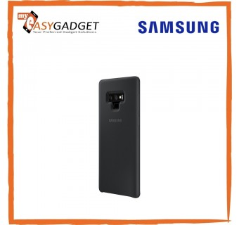 ORIGINAL SAMSUNG NOTE 9 N960 SILICONE CASE COVER
