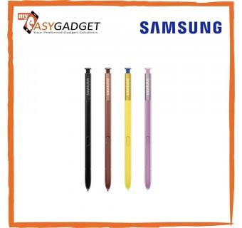 ORIGINAL SAMSUNG NOTE 9 N960 S PEN