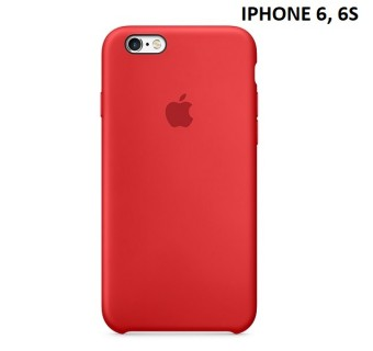 IPHONE 6 6S 7 8 PLUS SILICONE PROTECTIVE FULL BACK COVER CASE IPHONE 6 PLUS IPHONE 7 PLUS