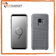 ORIGINAL SAMSUNG GALAXY S9 FABRIC COVER CASE (HYPERKNIT)
