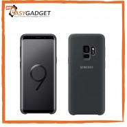 ORIGINAL SAMSUNG GALAXY S9 SILICONE COVER CASE