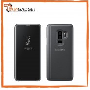 ORIGINAL SAMSUNG GALAXY S9 PLUS CLEAR VIEW STANDING CASE COVER