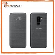 ORIGINAL SAMSUNG GALAXY S9 PLUS LED VIEW CASE COVER