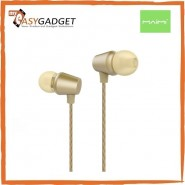MAIMI H5 METAL IN-EAR WIRED EARPHONE