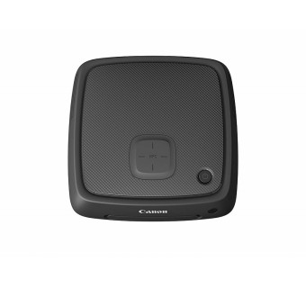 CANON FULL HD CONNECT STATION CS100 1TB STORAGE DEVICE