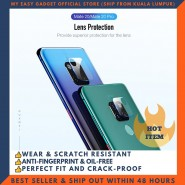ROCK LENS PROTECTION FOR HUAWEI MATE 20 AND MATE 20 PRO (2 PCS IN 1 BOX)