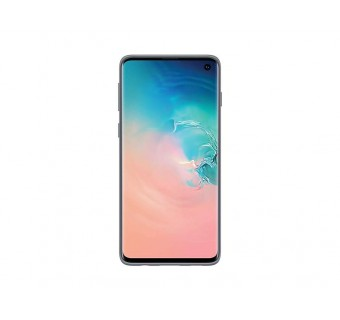 Original Samsung Galaxy S10 Protective Standing Cover S10 Case